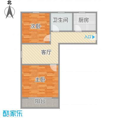吴中东路500弄小区 - 副本 - 副本 - 副本