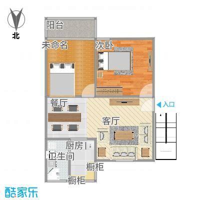 7楼 - 副本