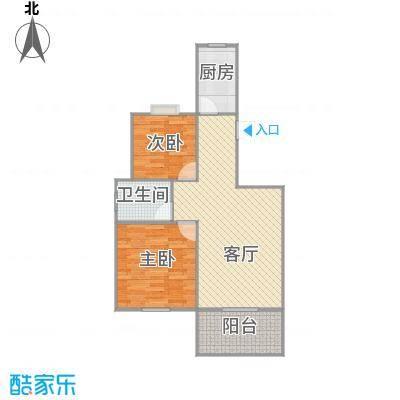 360573平江怡景 - 副本