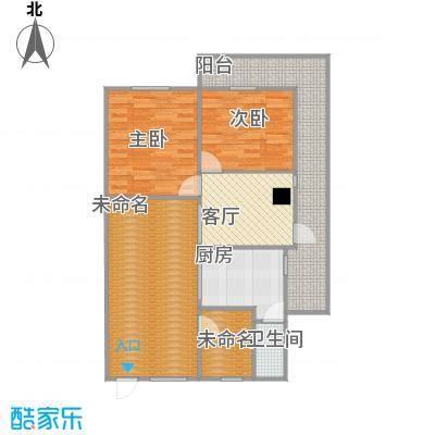 100方三室两厅 - 副本 - 副本