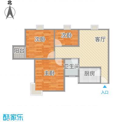 菊泉新城358弄小区