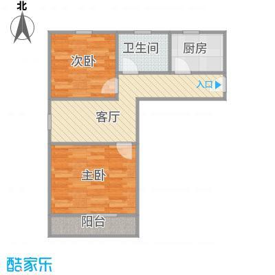 吴中东路500弄小区 - 副本