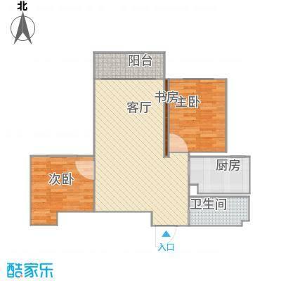 中铁汇苑 - 副本