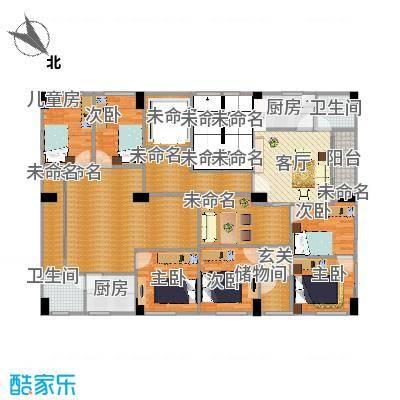 11楼 - 副本 - 副本