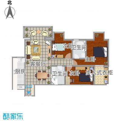 shuiwenyuan