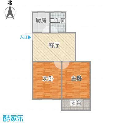 454341淞泽家园一区