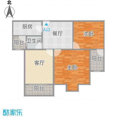 上海三湘海尚