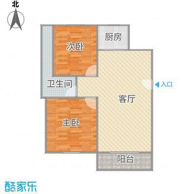 450824淞泽家园四区