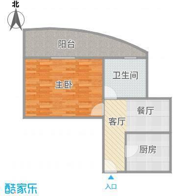领尚国际酒店公寓