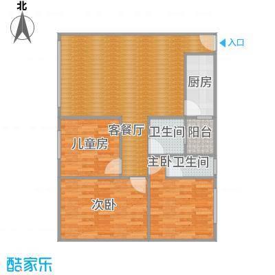 东景丽舍18780290270张志权