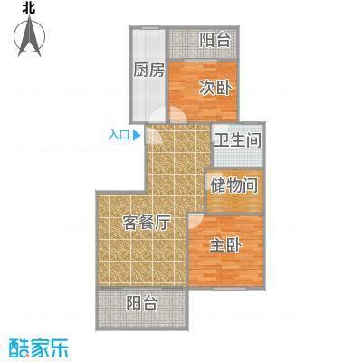 铂金公寓301581