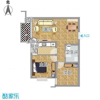 中铁・尚都城
