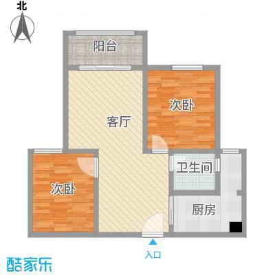 我的小房子