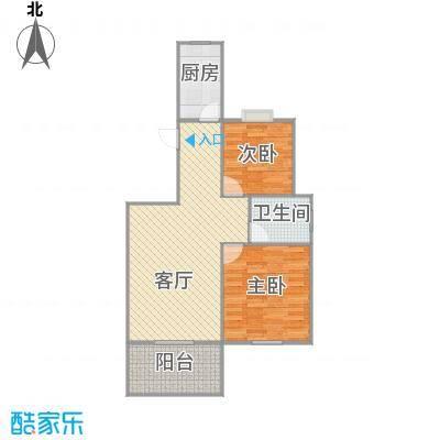360573平江怡景