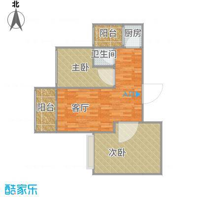 longjun