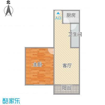 349283新庄新村