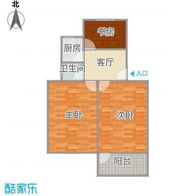 262642彩虹新村