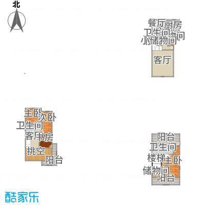 368299金水湾