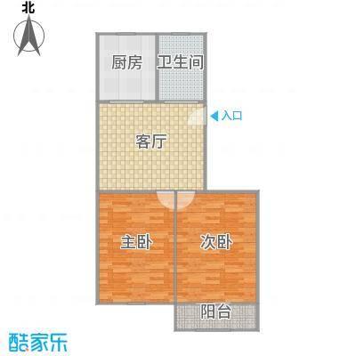 381562金桥新村
