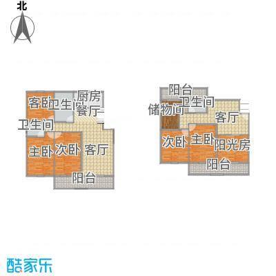 362149新湘苑