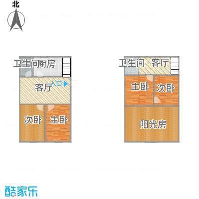 349825永林新村