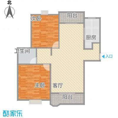 合生杭州湾新区国际新城