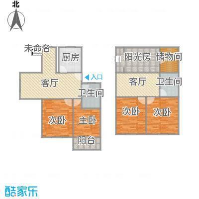 340379苏江花园