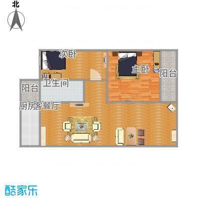 东华苑B栋903