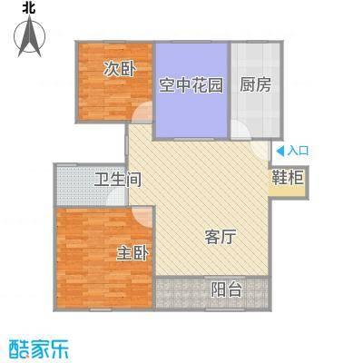 387333置地青湖语城