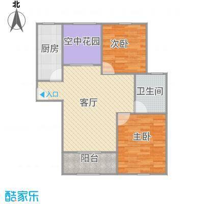 269000置地青湖语城