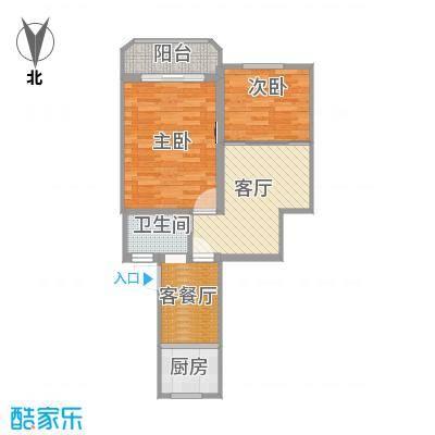五村房屋改造效果图