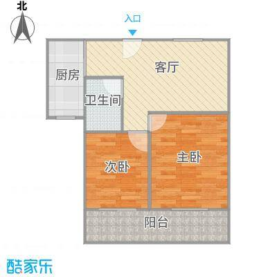 262415美韵公寓