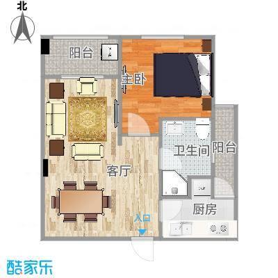 商旅新悦城63