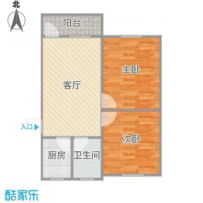 362171杨枝新村