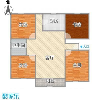碧瑶行政公寓