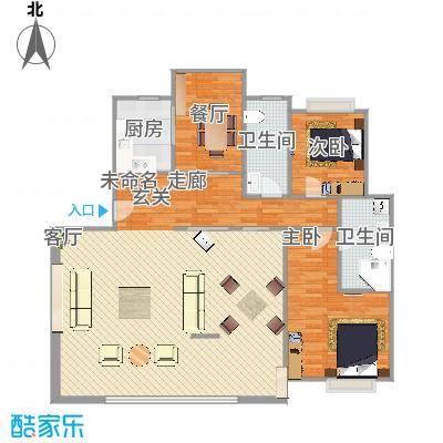 靳江明珠复式楼-副本的复制方案的复制方案2 - 副本