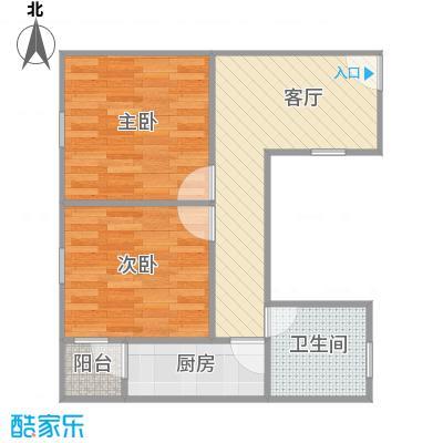 平江盛世家园