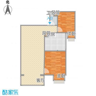 昌盛双喜城-韩 - 副本