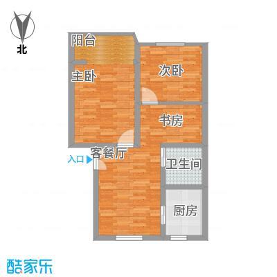 仁和花苑13-502 - 副本 - 副本