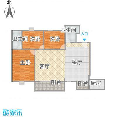 裕华广场的户型图 - 副本 - 副本