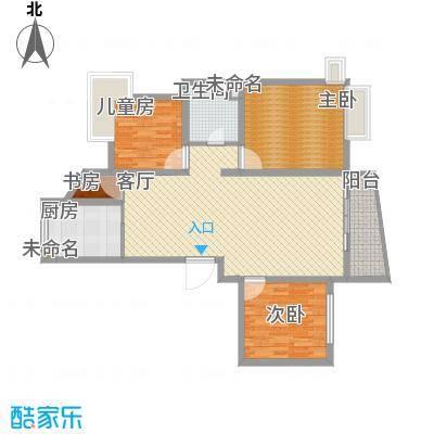 金碧汇虹苑 - 副本