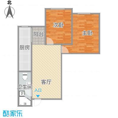 03 - 副本