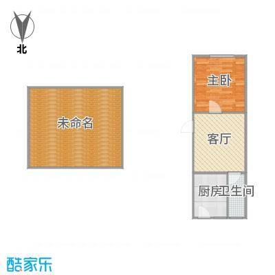 杨浦-鞍山一村-设计方案