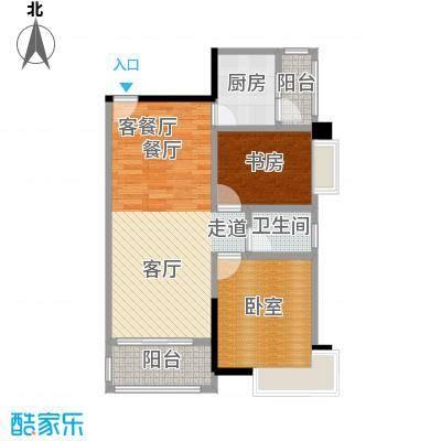 东莞-精英世家-设计方案
