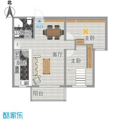 北京-京铁和园-设计方案-副本