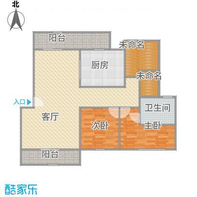 闵行-欧风花都-设计方案-副本