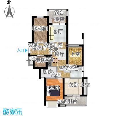 杭州-华鸿罗兰春天-设计方案-lee