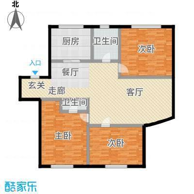 杭州-和平小区-设计方案