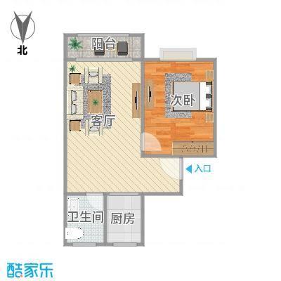 闵行-秀枫翠谷-设计方案