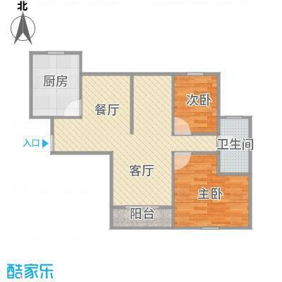 上海-丰翔新城-设计方案